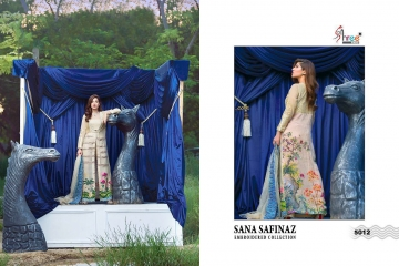 sana-safinaz-embroidered-collection-shree-fabs-wholesaleprice-5012