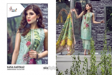sana-safinaz-embroidered-collection-shree-fabs-wholesaleprice-5014
