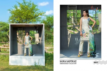 sana-safinaz-embroidered-collection-shree-fabs-wholesaleprice-5017