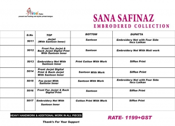 sana-safinaz-embroidered-collection-shree-fabs-wholesaleprice-detail