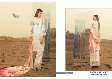 sana-safinaz-gold-collection-shree-fabs-wholesaleprice-5006