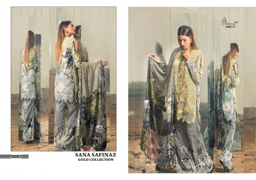 sana-safinaz-gold-collection-shree-fabs-wholesaleprice-5007