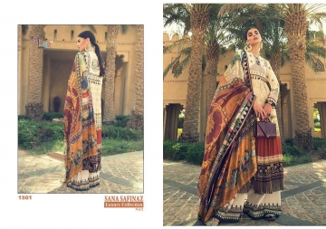 Sana-Safinaz-Luxury-Collection-2-Shree-Fabs-Wholesaleprice-1501