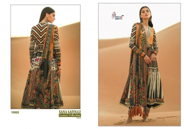 Sana-Safinaz-Luxury-Collection-2-Shree-Fabs-Wholesaleprice-1502