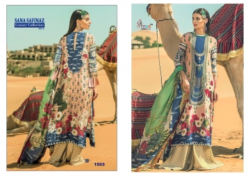 Sana-Safinaz-Luxury-Collection-2-Shree-Fabs-Wholesaleprice-1503