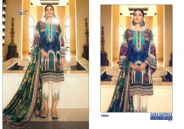 Sana-Safinaz-Luxury-Collection-2-Shree-Fabs-Wholesaleprice-1504