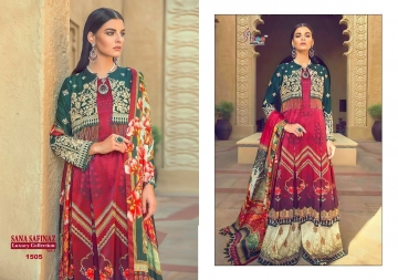 Sana-Safinaz-Luxury-Collection-2-Shree-Fabs-Wholesaleprice-1505