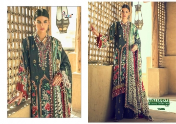Sana-Safinaz-Luxury-Collection-2-Shree-Fabs-Wholesaleprice-1506