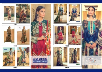Sana-Safinaz-Luxury-Collection-2-Shree-Fabs-Wholesaleprice
