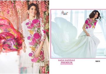 Sana-Safinaz-Premium-Shree-Fabs-Wholesaleprice-1011