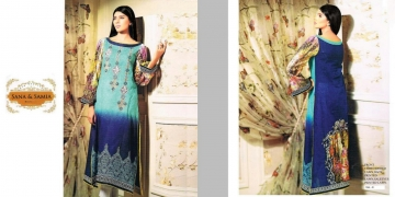 Sana-&-Samia-Fashion-Track-Wholesaleprice-01