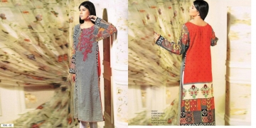 Sana-&-Samia-Fashion-Track-Wholesaleprice-02