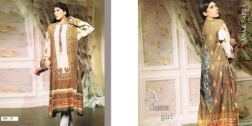Sana-&-Samia-Fashion-Track-Wholesaleprice-03