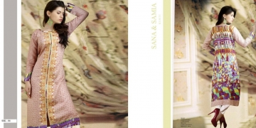 Sana-&-Samia-Fashion-Track-Wholesaleprice-04
