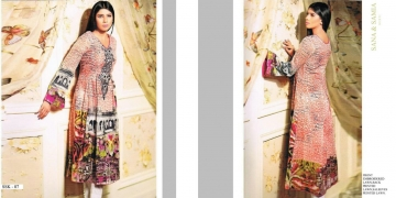 Sana-&-Samia-Fashion-Track-Wholesaleprice-07