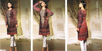 Sana-&-Samia-Fashion-Track-Wholesaleprice-09