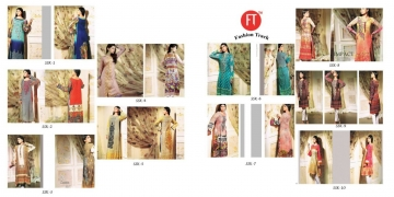 Sana-&-Samia-Fashion-Track-Wholesaleprice