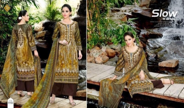 Sanah Vol-10 by Tanishk Fashion