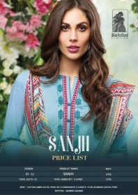 Sanjh-Sahiba-Wholesaleprice-Rate-List