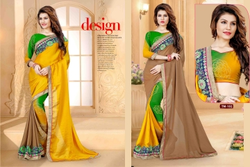 Saree-Sagar-Tulsi-Mantra-Wholesaleprice-TM-192