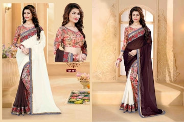 Saree-Sagar-Tulsi-Mantra-Wholesaleprice-TM-194