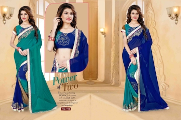 Saree-Sagar-Tulsi-Mantra-Wholesaleprice-TM-195