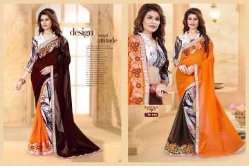 Saree-Sagar-Tulsi-Mantra-Wholesaleprice-TM-196