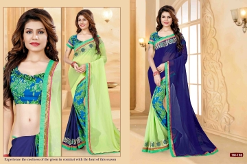 Saree-Sagar-Tulsi-Mantra-Wholesaleprice-TM-198