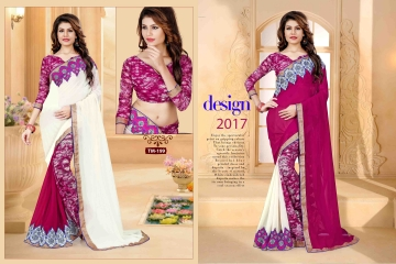 Saree-Sagar-Tulsi-Mantra-Wholesaleprice-TM-199