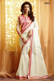 Saroj-Hit-Designs-Saroj-Wholesaleprice-2005