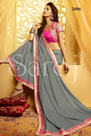 Saroj-Hit-Designs-Saroj-Wholesaleprice-2006