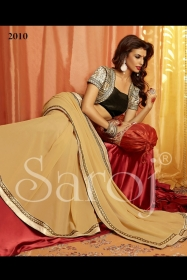 Saroj-Hit-Designs-Saroj-Wholesaleprice-2010