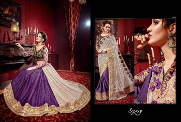 Saroj-Hit-Designs-Saroj-Wholesaleprice-44