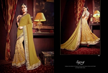 Saroj-Hit-Designs-Saroj-Wholesaleprice-45