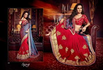 Saroj-Hit-Designs-Saroj-Wholesaleprice-46