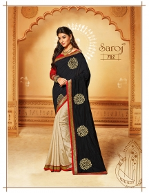 Saroj-Hit-Designs-Saroj-Wholesaleprice-702
