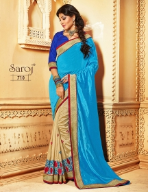 Saroj-Hit-Designs-Saroj-Wholesaleprice-710