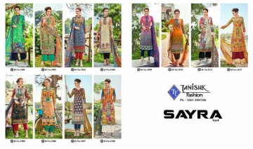 Sayra-3-Tanishk-Fashion-Wholesaleprice-