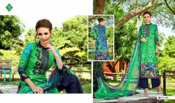 Sayra-3-Tanishk-Fashion-Wholesaleprice-3201