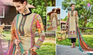Sayra-3-Tanishk-Fashion-Wholesaleprice-3204