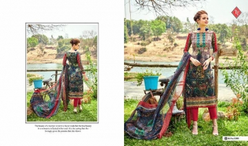 Sayra-3-Tanishk-Fashion-Wholesaleprice-3205