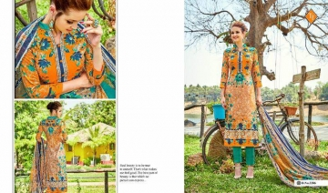 Sayra-3-Tanishk-Fashion-Wholesaleprice-3206