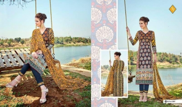 Sayra-3-Tanishk-Fashion-Wholesaleprice-3207