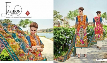 Sayra-3-Tanishk-Fashion-Wholesaleprice-3208