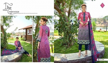 Sayra-3-Tanishk-Fashion-Wholesaleprice-3209