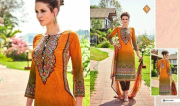 Sayra-3-Tanishk-Fashion-Wholesaleprice-3210