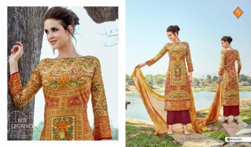 Sayra-3-Tanishk-Fashion-Wholesaleprice-3212