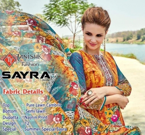 Sayra-3-Tanishk-Fashion-Wholesaleprice-fab-detail