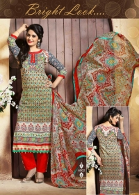Selfie-Nancy-Silk-Mills-Wholesaleprice-8002