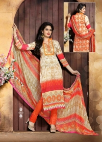 Selfie-Nancy-Silk-Mills-Wholesaleprice-8003